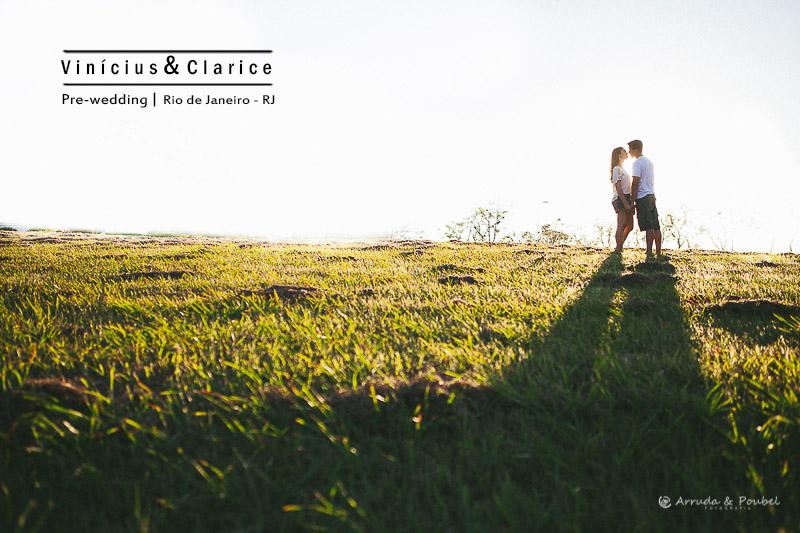 VC capa blog