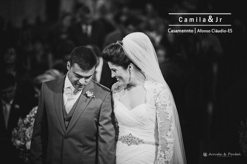 capa blog casamento