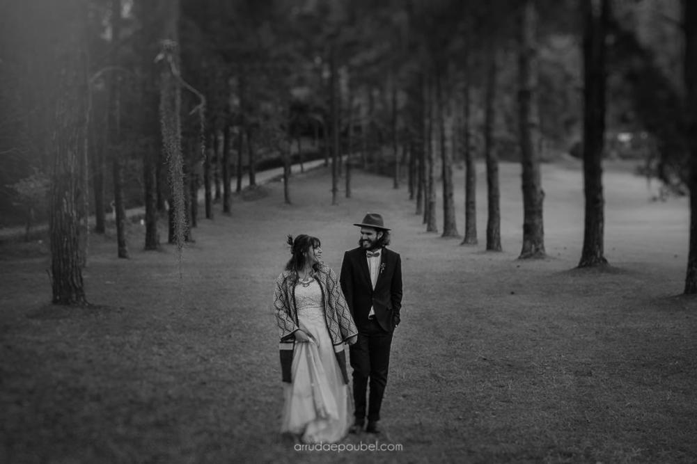 Casamento-168