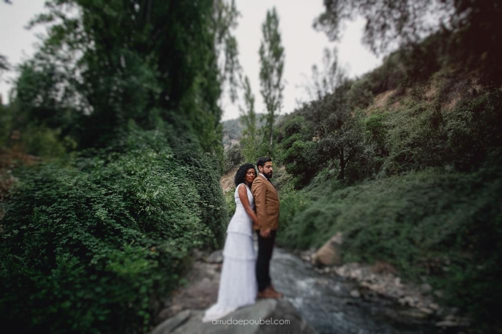Casamento-219