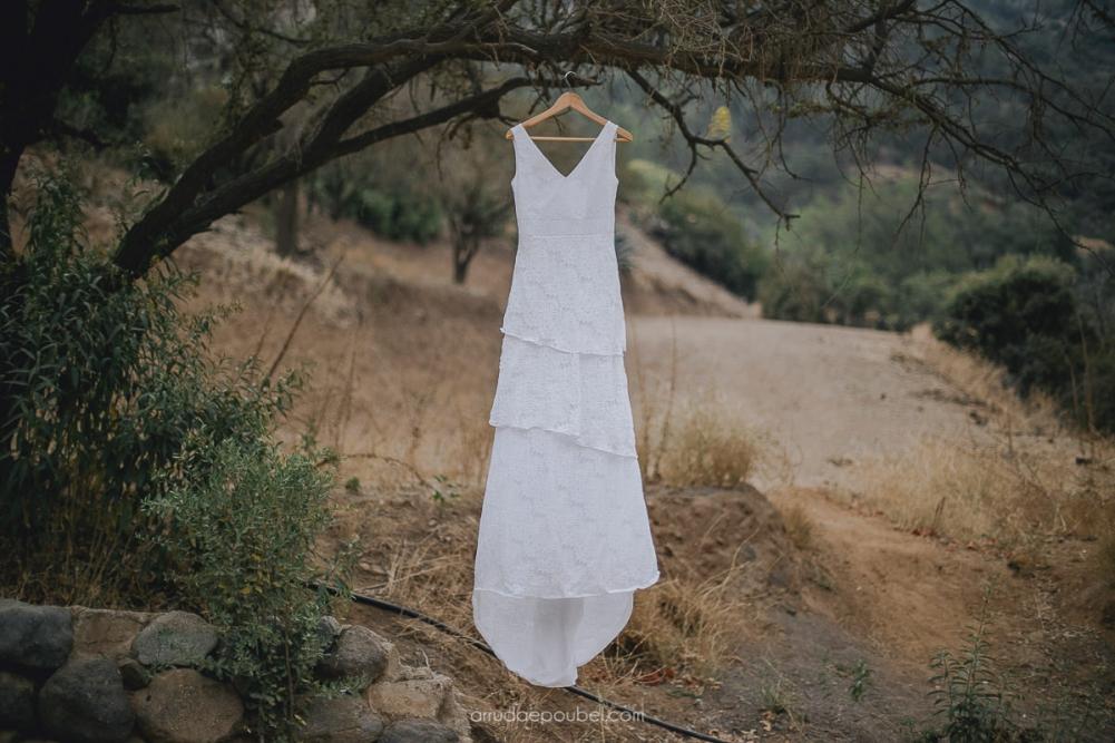 Casamento-5